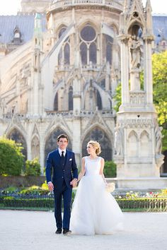 Photo from Bridget and Brian  collection by Le Secret d'Audrey---destination wedding!! A MUST!