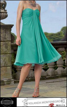 #vigo #galicia #shopping #galas #fiestas #bodas #vestidos #moda #modasYM  ☎️ Consultanos 986 95 17 31   💃 Moda en vestidos para todas 💃