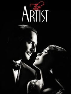 Watch Hd Movies - Online Watch Movies for Free: Watch The Artist Full Movie Online Free in HD iTune iPad