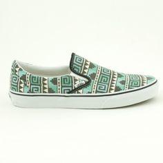 scarpe vans uomo basse colorate