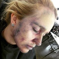 sfx makeup drowning - Google zoeken