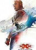 Nonton Film xXx: Return of Xander Cage (2017) Subtitle Indonesia - Streaming Movie, Nonton Bioskop Online Gratis Full Movie, Download Film Terbaru Sub Indo