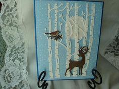Christmas Card Xmas Card Merry Christmas Happy Holidays