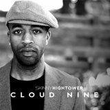 cool JAZZ - Album - $8.99 -  Cloud Nine