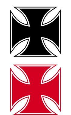 maltan ristit Logos, Adidas, Club, Image, Art, Art Background, Logo, Kunst, Performing Arts