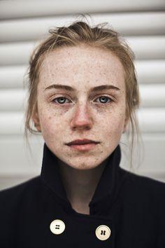 Lida | Serge Ratnikov