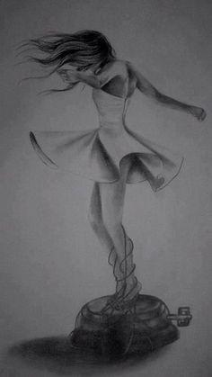 music box ballerina better one on bing: http://www.bing.com/images/search?q=spieluhr&FORM=HDRSC2#view=detail&id=EC20B40FB05DAA611AA8F0FB3F3ABC7AAB015356&selectedIndex=55