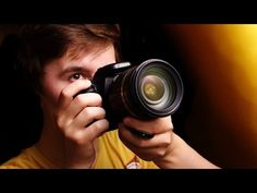 Why Filmmakers Should Learn Photography - TTV Photography 101 Dinners For Kids, Healthy Snacks For Kids, Healthy Dinner Recipes, Kids Meals, Weight Loss Calculator, Learn Photography, Cheesy Recipes, Nutrition And Dietetics, How To Cook Steak