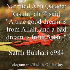 #Muhammed #Mohammed #Muhammad #Allah #God #Peace #love #islam #hijabi #peaceforall #muharram #fasting #muslimah #Hijab #Makkah #Madinah #Revert #Jannah #Quran #religion #Distress#Mercy #Friday #dream  Join http://ift.tt/1YpsP6l for more. by globalilm