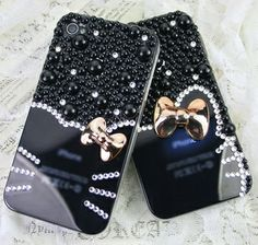 phone case phone cases. Hate hello kitty but kinda cute case