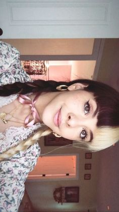 This is such a good picture of Melanie