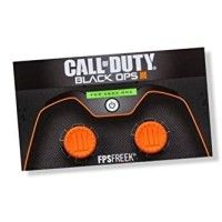 FPS Control Freak Black Ops III Reveal Edition - Xbox One   KontrolFreek FPS Freek Call of Duty Black Ops III Reveal Edition is KontrolFreek's first official Call of Duty Black Ops thumb stick Read  more http://themarketplacespot.com/video-game-consoles-accessories/fps-control-freak-black-ops-iii-reveal-edition-xbox-one/