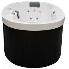 cheap portable hot tubs soft side portable hot tub is usually portable making it easy to my dreams pinterest design