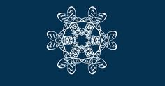 I've just created The snowflake of Josiah Piva.  Join the snowstorm here, and make your own. http://snowflake.thebookofeveryone.com/specials/make-your-snowflake/?p=bmFtZT1NZWxpc3NhK09sc2Vu&imageurl=http%3A%2F%2Fsnowflake.thebookofeveryone.com%2Fspecials%2Fmake-your-snowflake%2Fflakes%2FbmFtZT1NZWxpc3NhK09sc2Vu_600.png