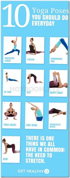 exercises for weight loss in a week, calories burnt bikram yoga, yoga asanas to reduce back fat, good exercise routine for weight loss, vegan weight loss, spirulina for energy, how to do beginners yoga, yoga for obesity and weight loss, exercise for lose (Reduce Belly Fat Flat Stomach)