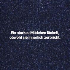 #zitate #spruch #sprüche #sprücheseite #love #liebe #leben #gedanken #zitat #traurig #nachdenken #liebeskummer #zitatez...