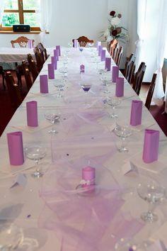 Výsledek obrázku pro svatební tabule bez příborů