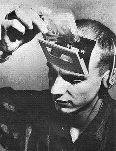 Retro futurismo Sci-Fi Science Fiction vintage Ancient History of Cyborg… Arte Do Hip Hop, Pics Art, Grafik Design, Surreal Art, Graphic, Oeuvre D'art, Collage Art, Art Inspo, Science Fiction