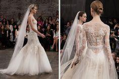 Image from http://www.melanilustphotography.com/images/content/04moniquelhuillier_weddingdress_newyork_bridal.jpg.