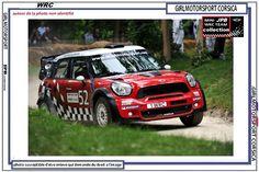 mini cooper sport Corsica, Mini Cooper Sport, Collection, Car, Sports, Hs Sports, Automobile, Sport, Cars