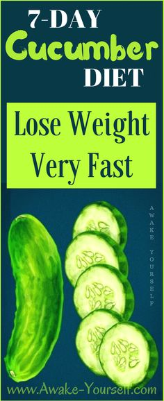 Wonderful Healthy Living And The Diet Tips Ideas. Ingenious Healthy Living And The Diet Tips Ideas. Diet Food To Lose Weight, Losing Weight Tips, Weight Loss Tips, How To Lose Weight Fast, Weight Gain, Lose Fat, Healthy Weight, Drop Weight Fast, Healthy Food