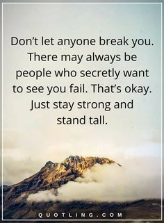 Quotes About Being Strong 19 Best Being Strong Quotes images | Being strong quotes, Inspire  Quotes About Being Strong