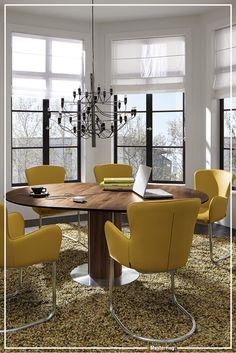 Musterring THORA Speisezimmer | dining room