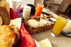 Détente et bien être, hôtel Carnac en Bretagne Cheese, Urban, Food, Style, Morning Breakfast, Brittany, Swag, Essen, Meals