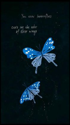Colorfull Wallpaper, Cute Images With Quotes, Wallpaper Fofos, Fantasy Quotes, Better Life Quotes, Beautiful Nature Wallpaper, Pretty Quotes, Cute Disney Wallpaper, Digital Art Girl