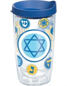 1000 Images About Hanukkah Cookies Amp Crafts On Pinterest