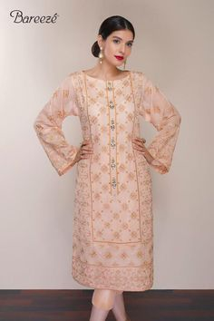 80804520e2f6 67 Best Eid Collection 2018 images