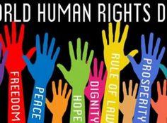 Cronaca: #LItalia #accusata di #violazione dei diritti umani da Amnesty International (link: http://ift.tt/2f5xA4x )
