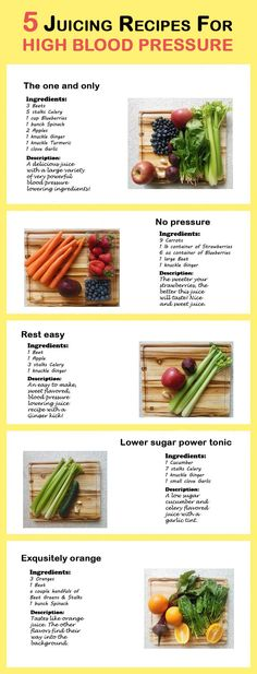 7 Graceful Tips AND Tricks: How To Take Blood Pressure Mornings hypertension design.High Blood Pressure Images how to take blood pressure people.How To Take Blood Pressure People. Natural Blood Pressure, Blood Pressure Symptoms, Reducing High Blood Pressure, Blood Pressure Chart, Healthy Blood Pressure, Blood Pressure Remedies, Lower Blood Pressure, High Blood Sugar Symptoms, Banana Drinks