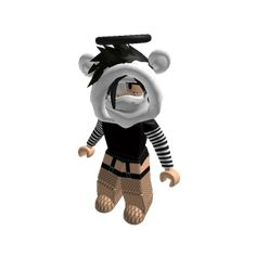 How To Make Stuff On Roblox Fitbowpartco 300 Roblox Fits Images In 2020 Roblox Roblox Shirt Create An Avatar