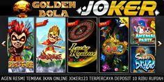 Joker123 Terpercaya Tembak Ikan Online,Situs Tembak Ikan Online Terpercaya, Judi Tembak Ikan Online Terpercaya, Agen Tembak Ikan Online Terpercaya, Agen Tembak Ikan Deposit Termurah, Agen Tembak Ikan Terpercaya 2018, Situs Tembak Ikan Online, Website Tembak Ikan Online Terbaik, Situs Tembak Ikan Terpercaya, Bandar Tembak Ikan Online Resmi, Agen Terbaik Tembak Ikan Indonesia, Agen Tembak Ikan Joker123 Bonus Terbesar 2018