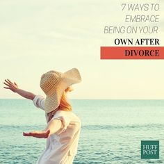 Dating after divorce how soon is too soon