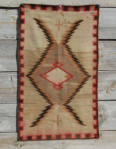 1000 images about navajo rugs southwest art on pinterest navajo rugs navajo weaving and navajo