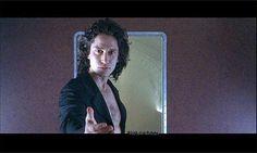 Dracula-2000-dracula-6874848-500-300.jpg (500×300)