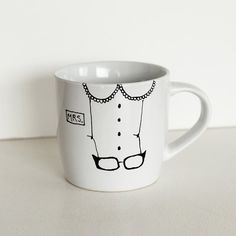 as if i need another coffee mug...but it is too cute.