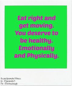#fitnessmotivation #healthy
