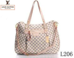Louis Vuitton Bags Clearance 073
