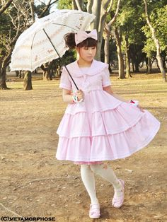 970ddcf9363f 21 Best Metamorphose Temps de Fille images