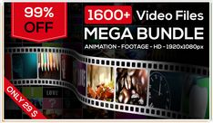 DealFuel: off Stock Animation Footage Mega Bundle Of HD Videos: eDeal Info Bokeh, Happy Diwali Animation, Human Body Model, Best Deals On Laptops, Design Thinking, Music Notes, Plexus Products, Hd Video, Music Bands