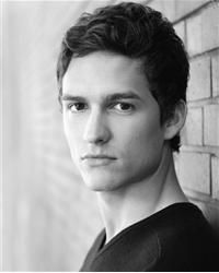 ben aldridge our girl