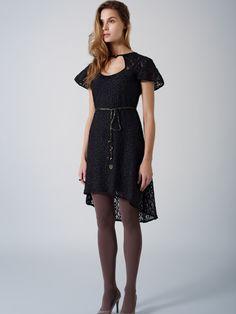 http://www.samanthasotos.com/collections/past-aw15-16-pandoras-closet