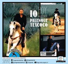 10-04-2015 - Deja Vu Tour 2015- Otra noche en Palenque- Texcoco-. Tengo Todo Excepto a Ti, fans club oficial internacional Argentino-  Desde 1990 Junto a Luis Miguel Seguinos en todas nuestras redes sociales: FACEBOOK:  https://www.facebook.com/pages/Tengo-Todo-Excepto-A-Ti/595464773913653 TWITTER: @tengotodoclub - INSTAGRAM: @Tengotodocluboficial - y también en nuestro canal de YOUTUBE- o escribinos al MAIL: tengotodocluboficial@gmail.com