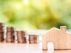 Is a Lump Sum Mortgage Payment Right for You? Is a Lump Sum Mortgage Payment Right for You? Buying Investment Property, Property Tax, Investing, Investment House, Assurance Habitation, Cash Out Refinance, Assurance Vie, Home Equity Line, Mortgage Payment