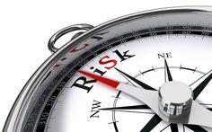 Risk Management || Image URL: http://www.radiusworldwide.com/sites/default/files/pictures/RiskManagement.jpg