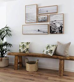 COASTAL and WHITE | Casually Simple Elegance | Interior Architectural Design and Decor | Charleston SC | Newport Coast CA