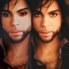 Prince Images, Pictures Of Prince, The Artist Prince, Prince Purple Rain, Paisley Park, Black Celebrities, Celebs, Roger Nelson, Prince Rogers Nelson